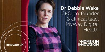 News – MyWay Digital Health